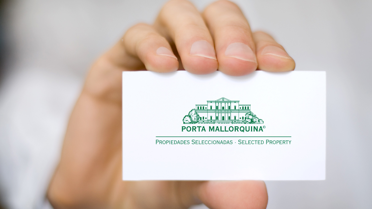 Visistenkarten-gestalten-Porta-Mallorquina