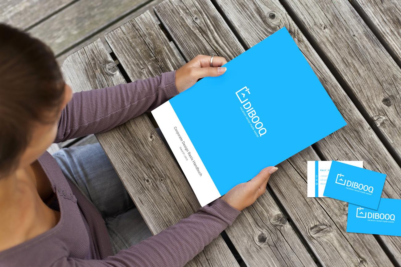 DIBOOQ-Logodesign-fuer-startup-und-gruender-in-brandenburg