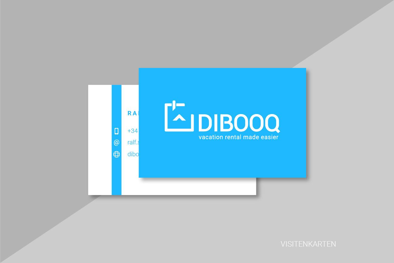 DIBOOQ-Logoentwicklung-fuer-startups