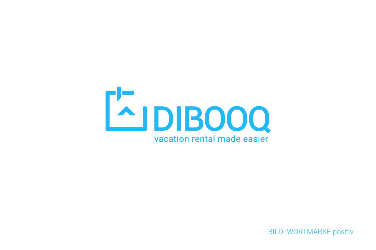 Dibooq-logoentwicklung-vogelhaus-buero-fuer-gestaltung